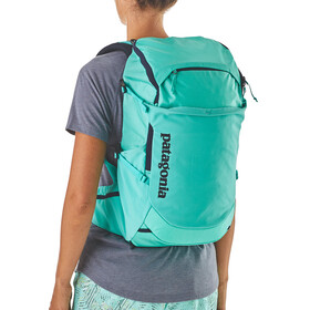Patagonia Nine Trails Pack Women 26l Strai Blue